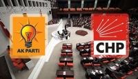 "AK Parti'den CHP'ye ""Normalleşme"" Yanıtı"