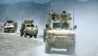 NATO'dan Militanlara Ağır Darbe