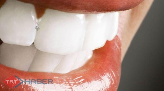 Gereksiz Antibiyotik Dişler İçin Zararlı