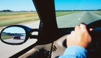 Araç Kiralama Sektörü Hızla Büyüyor