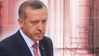 İşte Erdoğan'a Suikast Planları