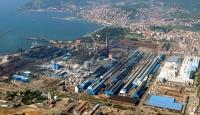 5 Türk Şirketi En Büyükler Arasında