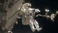 Ruslar Yeniden Uzayda