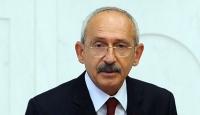 Seçim Anketinden Kılıçdaroğlu'na Şok