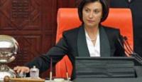 CHP Başkanlık Divanı Üyelerini Belirledi