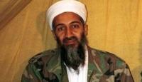 Bin Ladin'in Ailesine Hapis Cezası