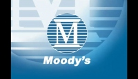 Moody's İrlanda'nın Notunu Düşürdü