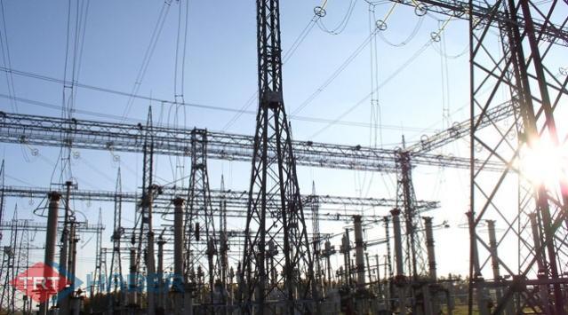 Elektrikte Kaçağın Maliyeti 2 Milyar TL