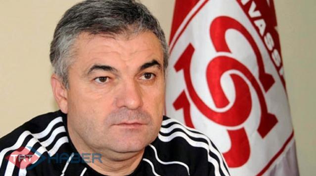 Sivassporda transfer çıkmazı