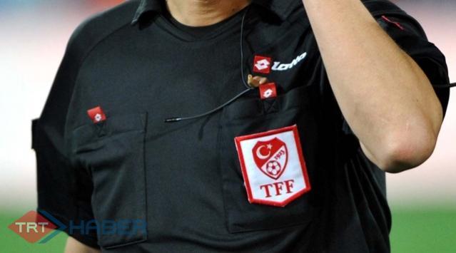 Türk spor dünyasını sarsacak iddia!