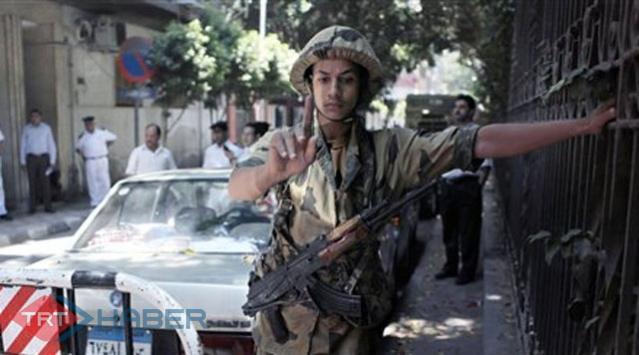 Suriyedeki Kaos Türk İşadamlarını Vurdu