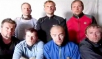 Estonyalılar Serbest