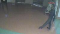 4 Kez Müebbet Hapsi İstendi, Hastaneden Böyle Kaçtı