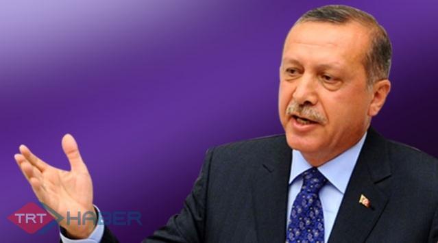 Türkiyenin En Güçlü Adamı