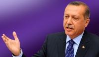 Erdoğan'ın Sözleri Dünyada Böyle Yankı Buldu