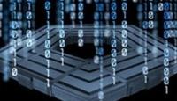 Pentagon'a Siber Saldırı