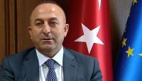 AKPM Başkanı:Terörizmin Haklı Gerekçesi Yoktur