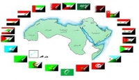Filistin'e Bir Destek de Arap Birliği'nden