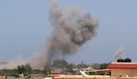 Çin'de Otobüste Patlama: 41 Ölü