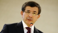 """Ankara-Erivan Arasında """"Sivil"""" Açılım"""