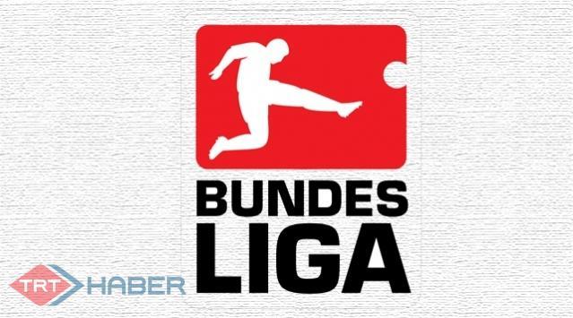 Bundesliga TRT Haberde!