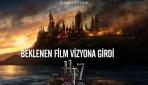 Harry Potter ve Ölüm Yadigarları: Bölüm II