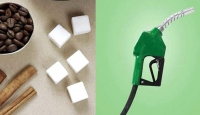 Benzine ve Şekere Zam