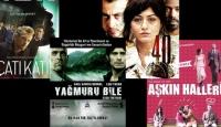Vizyona 5 Yeni Film Girdi
