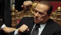 İtalya Reformlara Hız Veriyor