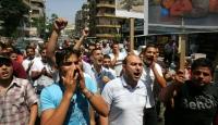 Suriye'de Bir Dönem Kapanıyor