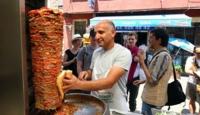 Washington Post Türk Yemeklerini Tanıttı