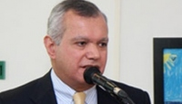 Mısır Dışişleri Bakanı İstifa Etti