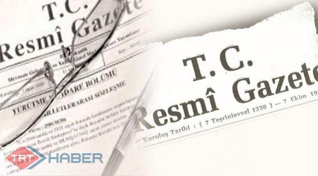Borsa İstanbulun kuruluş sermayesi