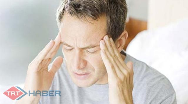 Migren En Çok Kimlerde Görülüyor?