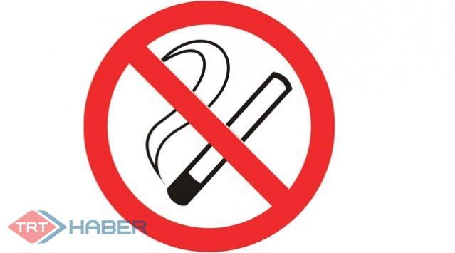 Sigaraya Elektronik Takip Geliyor