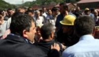 Osmaniye'de Maden Ocağına Terörist Saldırı