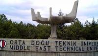 En İyi 2 Bin Arasında 77 Türk Üniversitesi