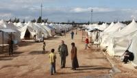Suriyeli Misafirler İçin Kart Sistemi Geliyor