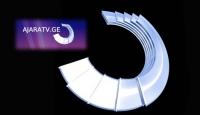 Acara Devlet Televizyonu'nda Türkçe Dersi