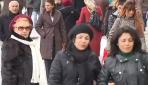 10 Bin Dul Kadına Maaş Bağlandı