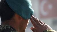 Türk Askeri Afganistan'dan Çekilecek mi?
