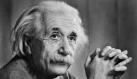 Einsteinın İzafiyet Teorisi teyit edildi