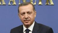 """""""Türkiye Butik Devlet Değildir"""""""