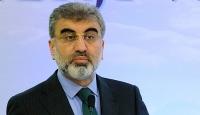 İran Gazını Tahkime Götürme Kararı Değişti mi?
