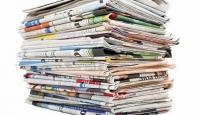 İngiliz basınının Türkiyeye karşı saldırgan tutumu