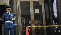 Japonyada engelli bakım merkezinde bıçaklı saldırı