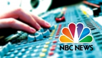 ABDde yalan haber yapan TV kanalına karşı kampanya