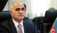 Darbe girişimine Azerbaycandan tepki
