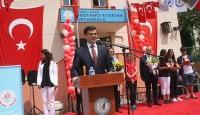 Kadıköy Kaymakamı Kurubal gözaltında