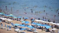 Türkiyeye yurt dışından rezervasyon akışı yeniden başladı